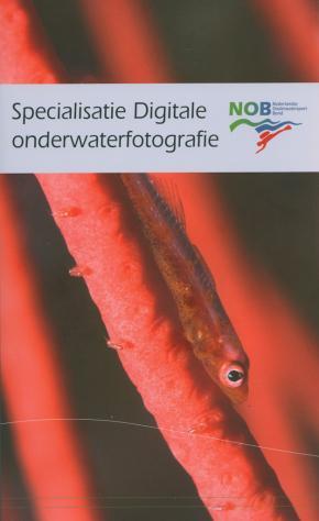 NOB Onderwaterfotografie specialty